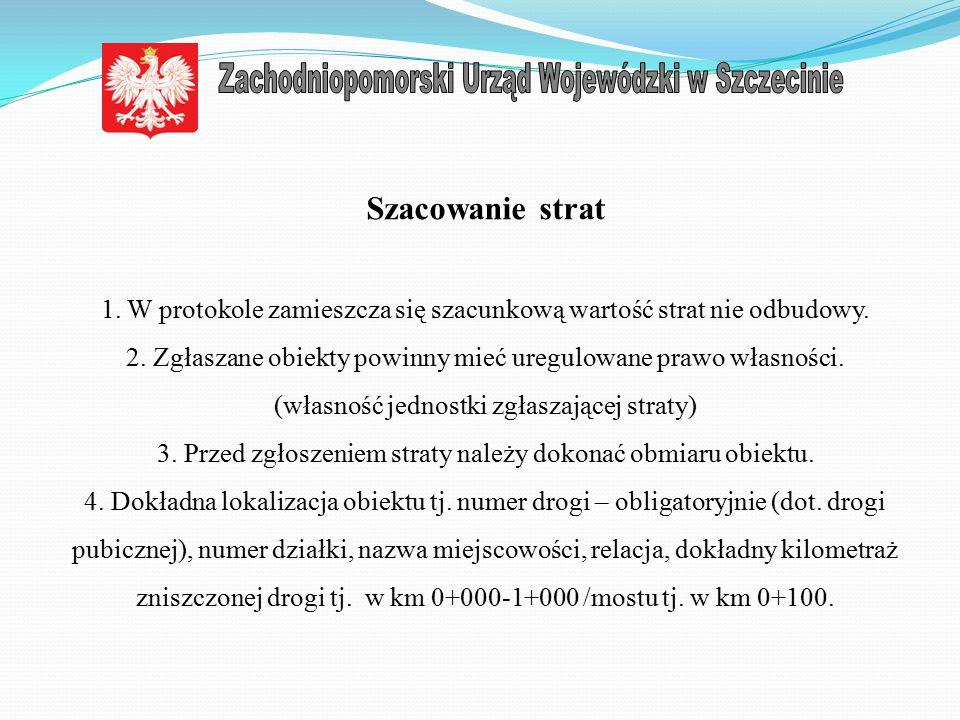 Nagminnie powtarzają się następujące błędy: -Ministerstwo Spraw Wewnętrznych i Administracji nie istnieje od listopada 2011 r..
