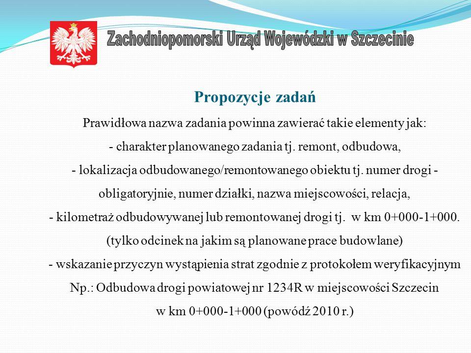 Oświadczenie, że zadanie będące przedmiotem wniosku o dotację jest zadaniem własnym jednostki samorządu terytorialnego.