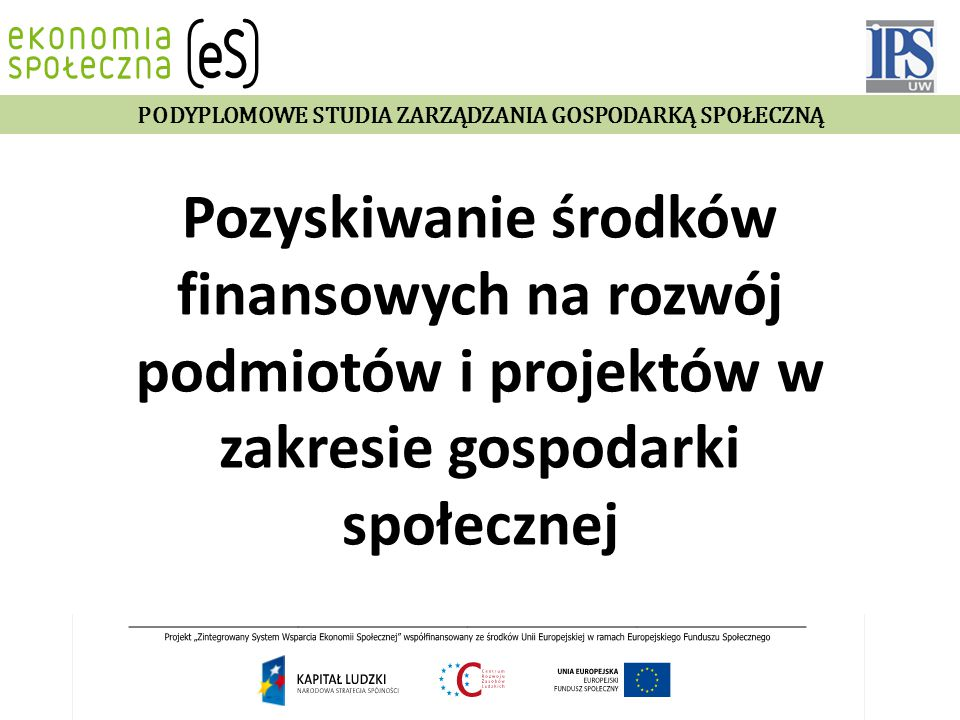 Budowanie wiarygodności Budowanie wiarygodności to proces.