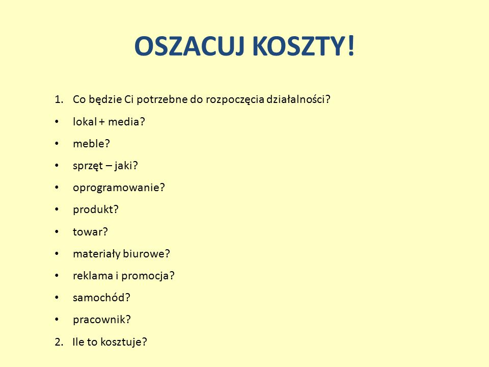 """GRUPA DORADCZA """"TAURIDA www.taurida.pl ul.Moniuszki 3 39-400 Tarnobrzeg piętro I, pok."""