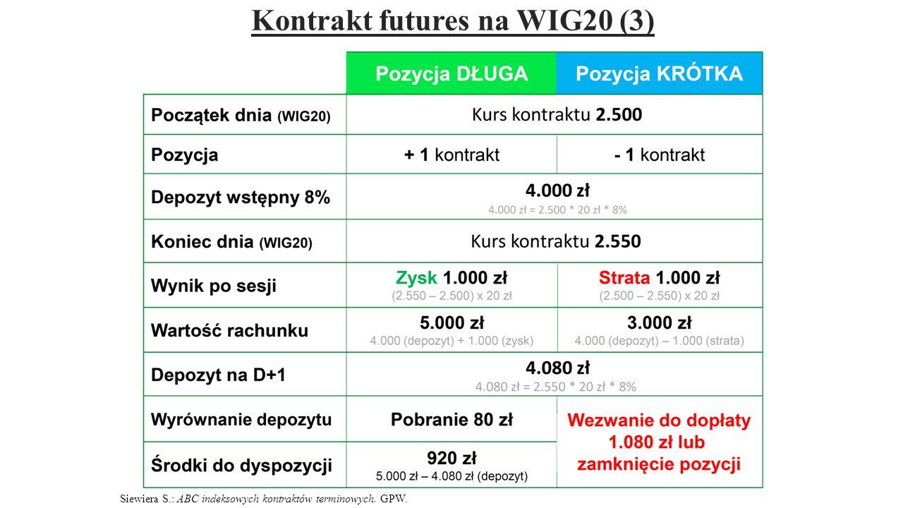 ŹRÓDŁA INFORMACJI 8 ryzykownych, ale potencjalnie zyskownych sposobów inwestowania http://www.informacjakredytowa.com/ (odczyt 25.11.2014) http://www.informacjakredytowa.com/ Adamczyk C.: Czy warto zapisywać się na certyfikaty.