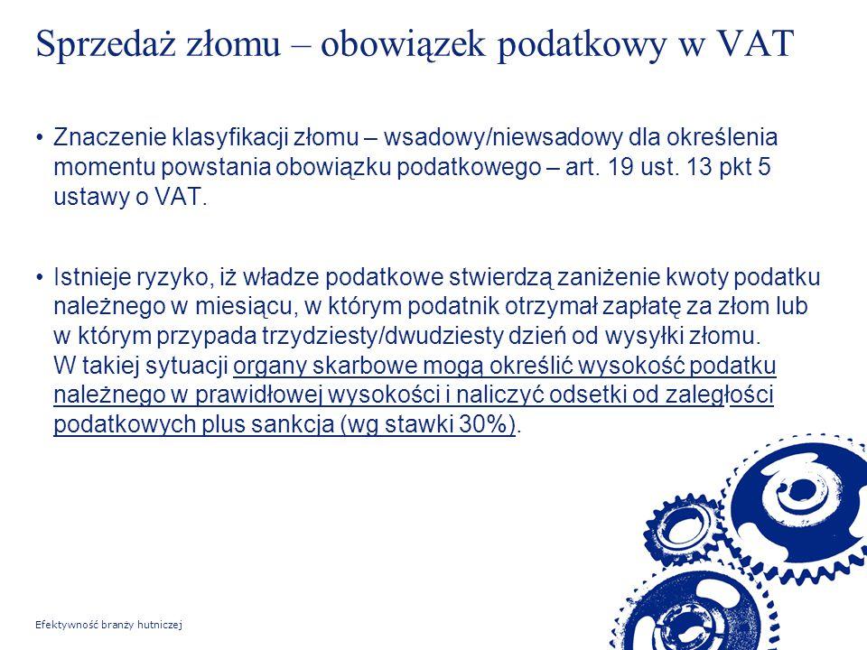 2007 Deloitte Doradztwo Podatkowe sp. z o.o.