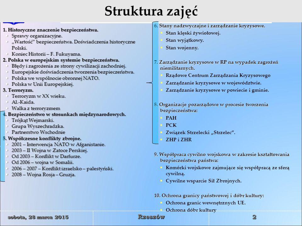 WYŻSZA SZKOŁA INFORMATYKI I ZARZĄDZANIA z siedzibą w Rzeszowie 13 sobota, 28 marca 2015sobota, 28 marca 2015sobota, 28 marca 2015sobota, 28 marca 2015 Rzeszów 3 grudnia 2008 projekt partnerstwa został przyjęty przez Komisję Europejską, która zaproponowała jednocześnie m.in.:  utworzenie strefy wolnego handlu,  podpisanie układów o stowarzyszeniu,  ułatwienia wizowe dla obywateli państw uczestniczących w Partnerstwie,  zwiększenie finansowania programu do 600 mln euro, w tym 250 mln pochodzić ma z instrumentu finansowego Europejskiej Polityki Sąsiedztwa ENPI, zaś kolejne 350 mln to środki dodatkowe.