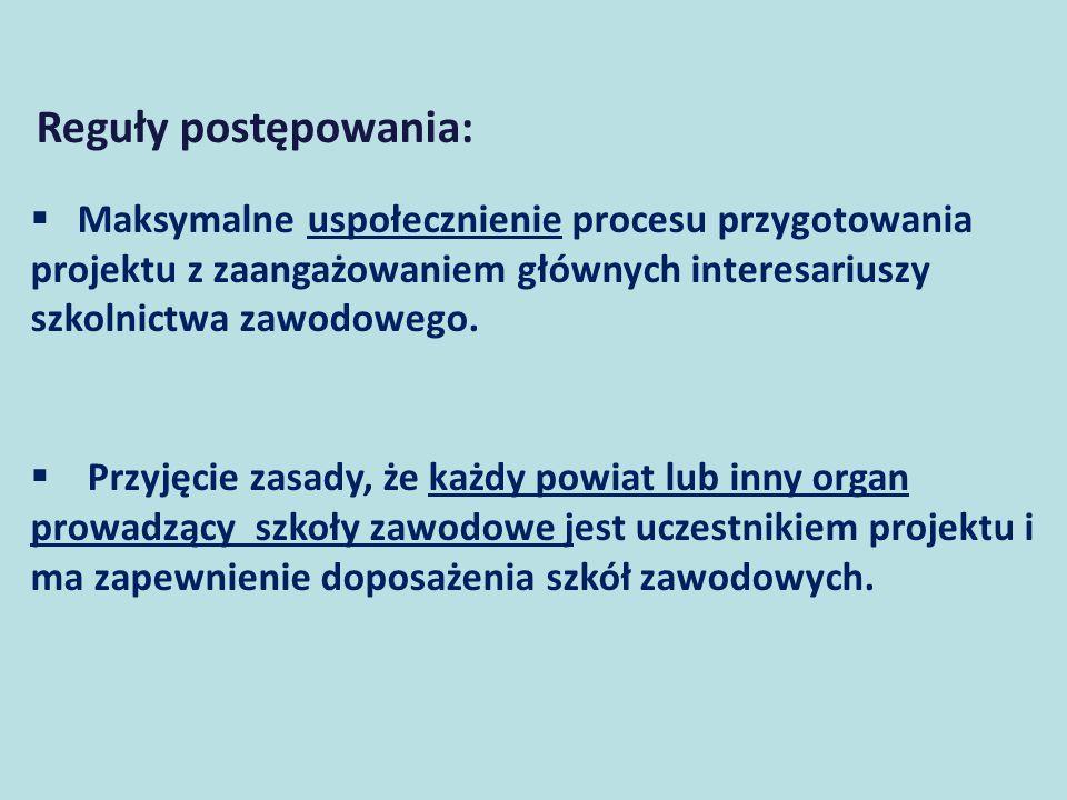 więcej na stronie Dziękuję za uwagę Marek Kamiński Departament Europejskiego Funduszu Społecznego więcej na stronie: www.rpo2020.lubuskie.pl