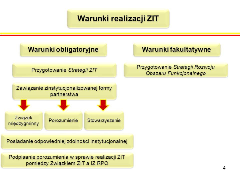1.Białystok + 2.Wasilków 3.Czarna Białostocka 4.Supraśl 5.Zabłudów 6.Juchnowiec Kościelny 7.Turośń Kościelna 8.Łapy 9.Choroszcz 10.Dobrzyniewo Duże 1 2 3 4 5 6 7 8 9 10 5 Białostocki Obszar Funkcjonalny (BTO) Powierzchnia: 1 728 km 2 (8,6%) Ludność: 411 531 (34,3%)
