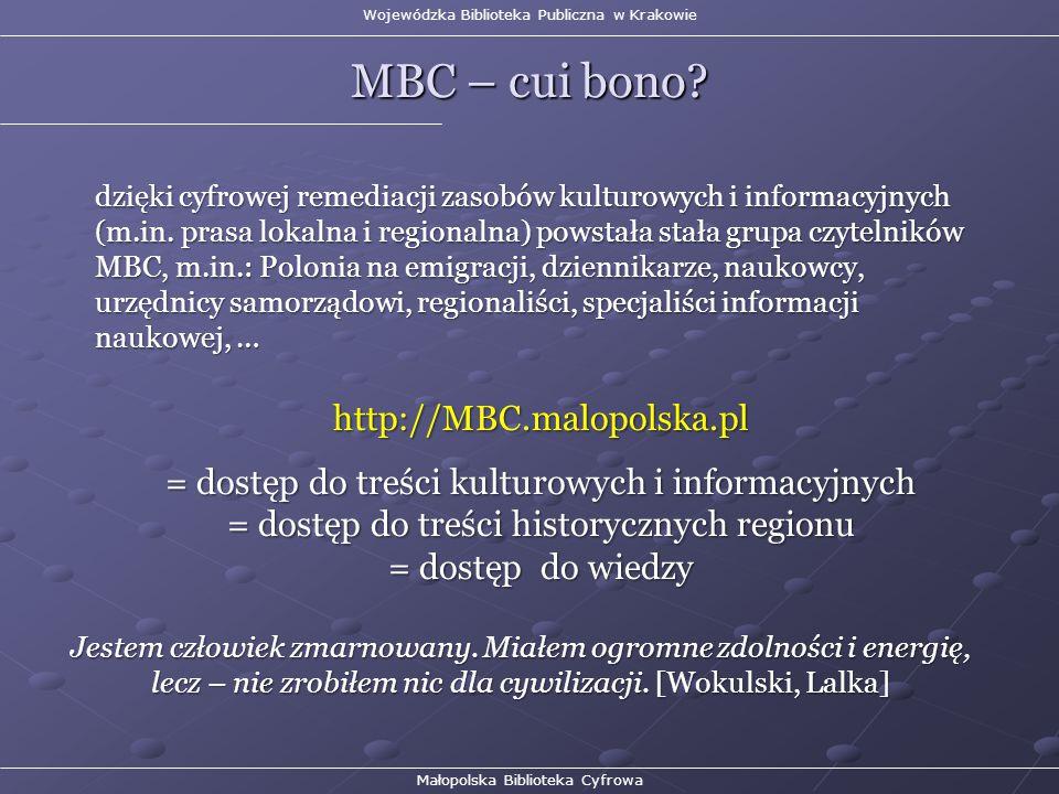 dzięki cyfrowej remediacji zasobów kulturowych i informacyjnych (m.in.