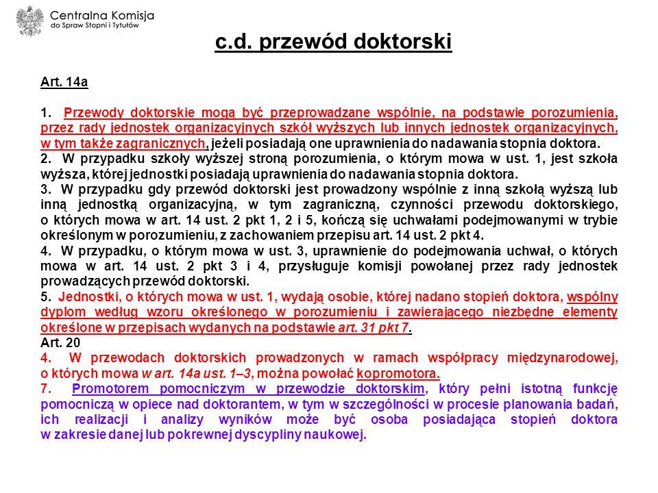 Art.14a 1.