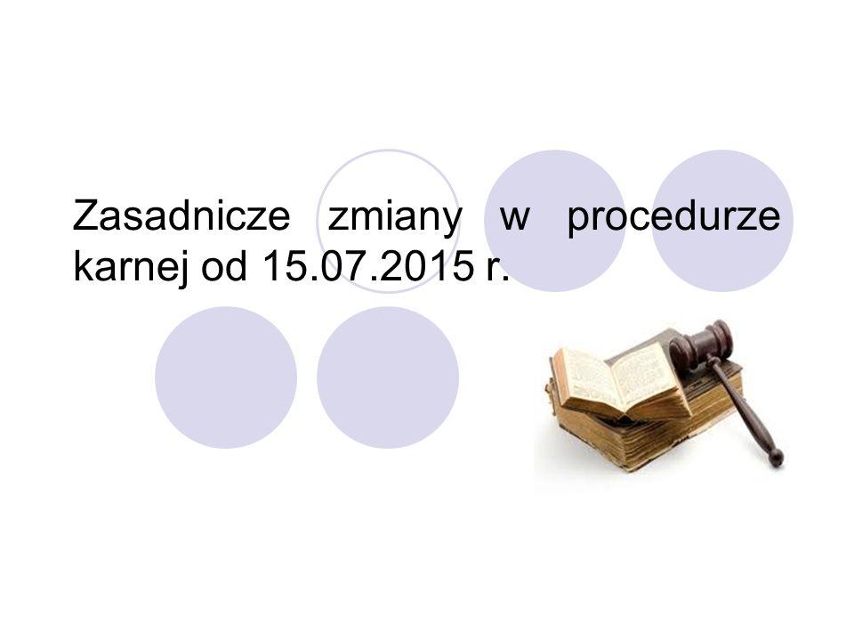 Termin na złożenie wniosku o naprawienie szkody Pokrzywdzony będzie dysponował dłuższym terminem na złożenie wniosku o naprawienie szkody wyrządzonej przestępstwem.