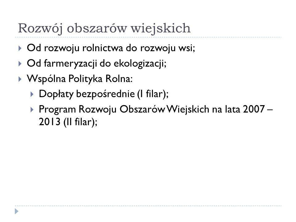 Problemy (2)  Konieczność dostarczania dokumentów osobiście do urzędu marszałkowskiego;  Wielomiesięczne opóźnienia w wypłatach pieniędzy;  Duże koszty sporządzenia wniosku;  Brak środków własnych (nie ma z czego zakładać);  Urzędy marszałkowskie odrzucają wnioski realizujące Lokalną Strategię Rozwoju;  Lokalne Strategie Rozwoju ustalane przy małym zaangażowaniu mieszkańców;  Nie weryfikowane