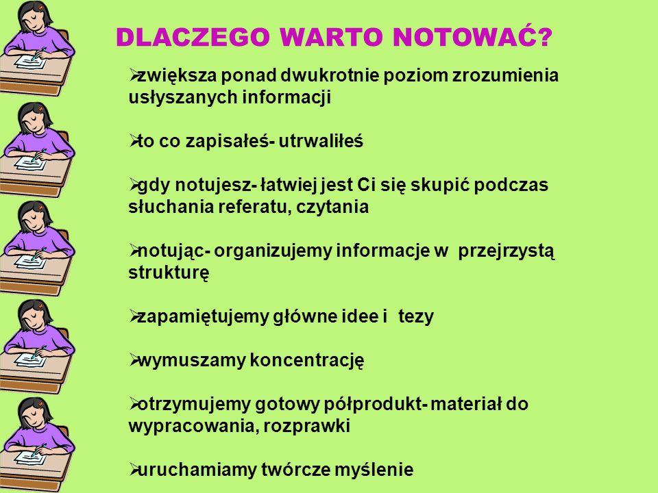 ZAGADNIENIE - Maria Pawlikowska-Jasnorzewska Wachowski Stanisław: Życie i twórczość Marii Pawlikowskiej- Jasnorzewskiej.