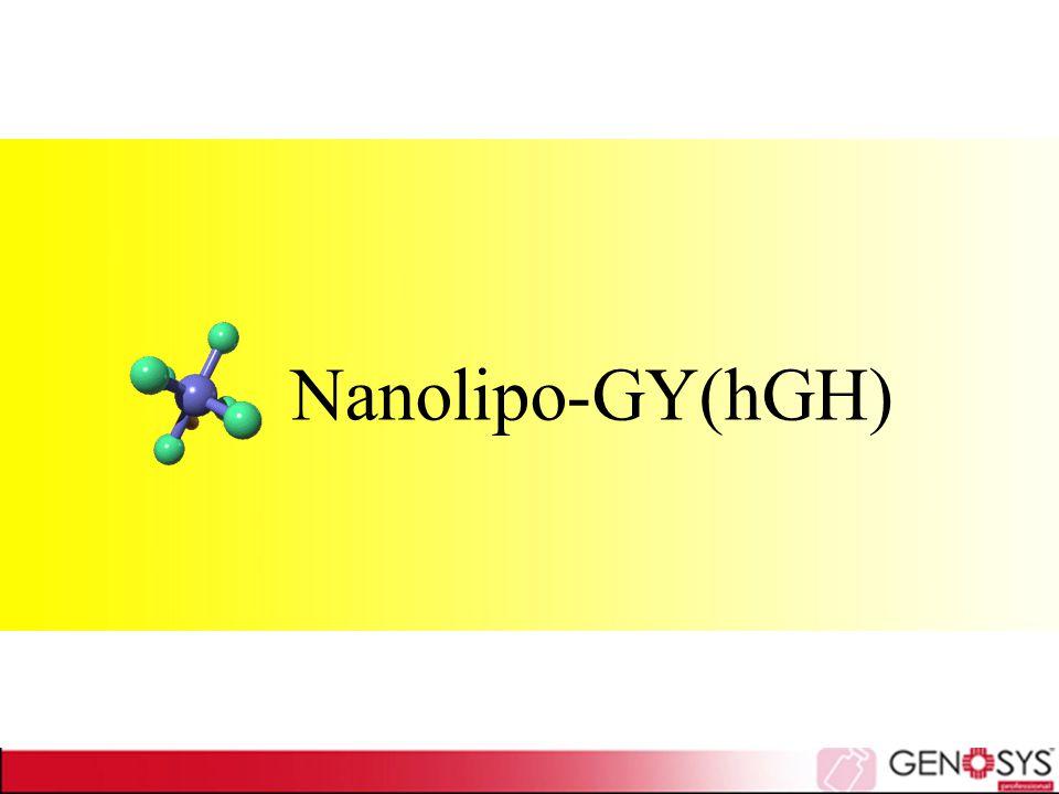 Nanolipo-GY(hGH)