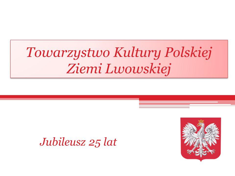 Jubileszowe obchody 25 lecia TKPZL (17.11.2013r.) Msza św.