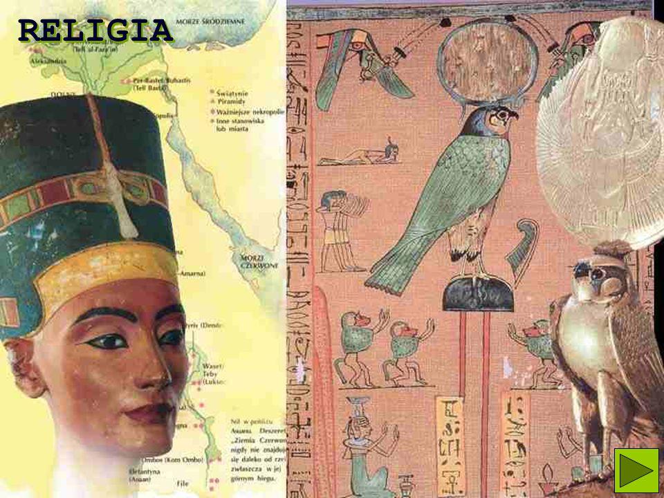 Życie po śmierci Droga ku wieczności Mumie i mumifikacja Piramidy