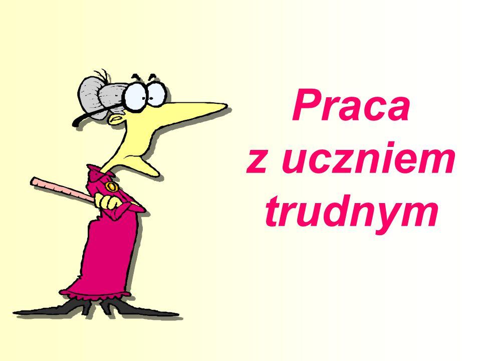 Free Template from www.brainybetty.com 12 Zadania nauczyciela- c.d.