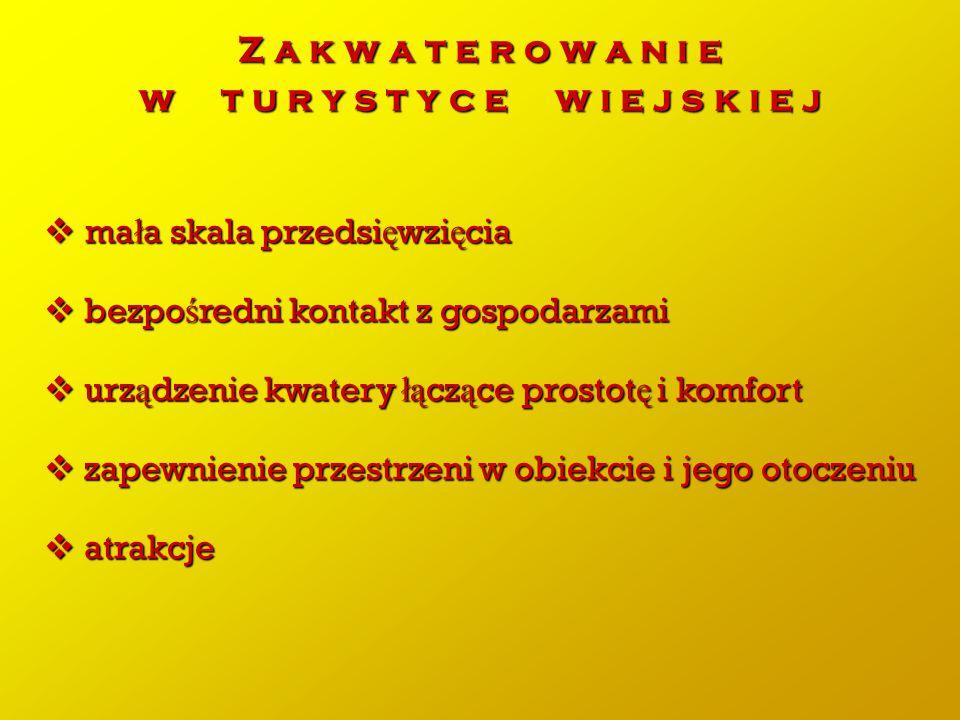 """Fundacja """"Europejski Fundusz Rozwoju Wsi Polskiej www.efrwp.com.pl Al."""