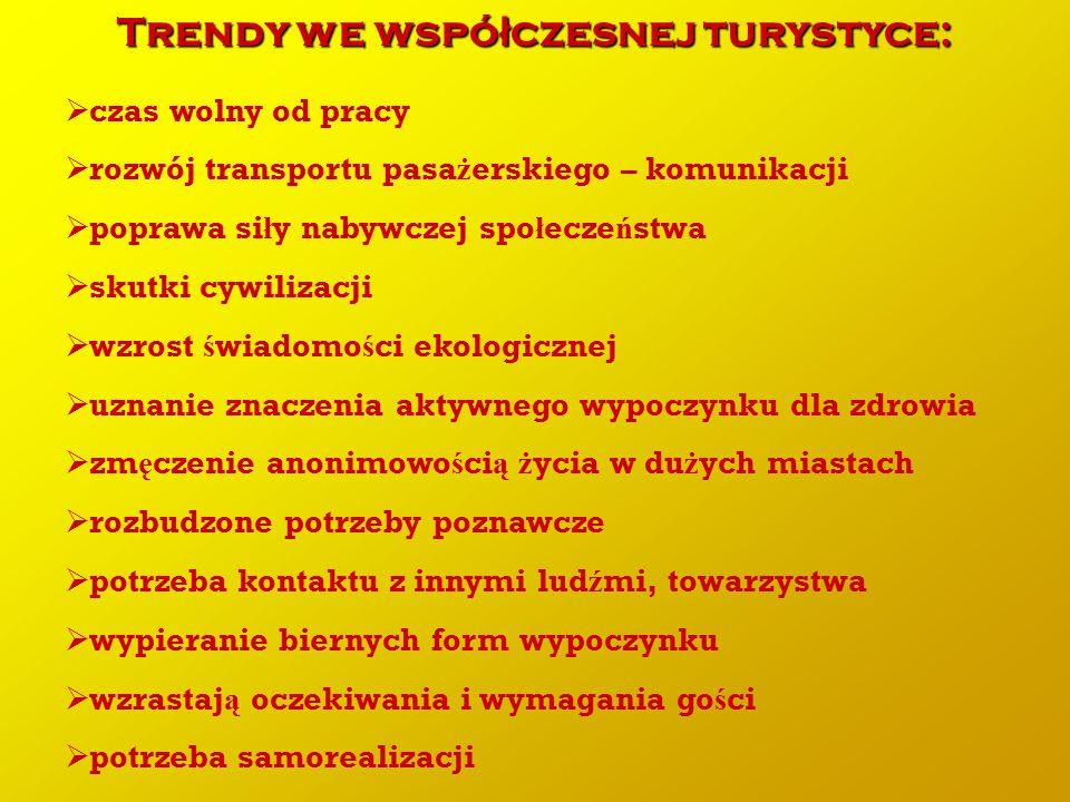 Zgodnie z art.1a ustawy o usługach turystycznych (zm.