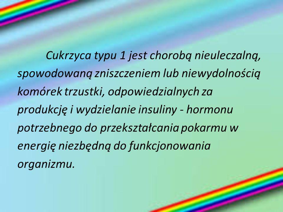 http://www.pompy-medtronic.pl/dla-was/lenny-uczy-o-cukrzycy/Wstep.html http://www.pompy-medtronic.pl/dla-was/lenny-uczy-o-cukrzycy/cukrzycy.html http://www.pompy-medtronic.pl/dla-was/lenny-uczy-o-cukrzycy/O-leczeniu.html
