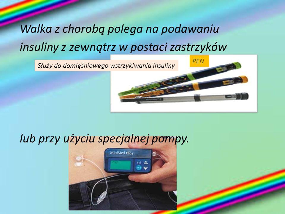 http://www.mojacukrzyca.org/?a=text&id=1827