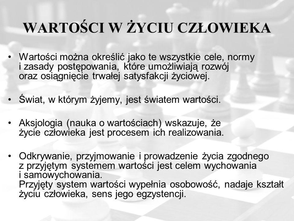 Dziękuję za uwagę! Beata Symbor Pedagogiczna Biblioteka Wojewódzka w Gdańsku