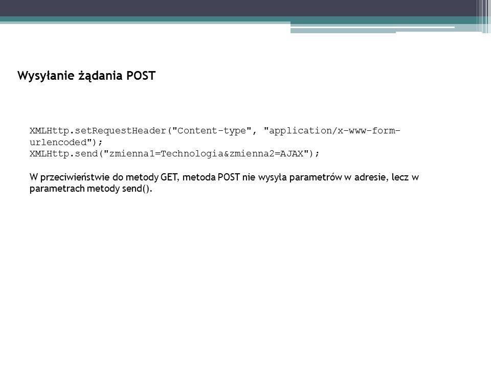 XMLHttp.setRequestHeader(