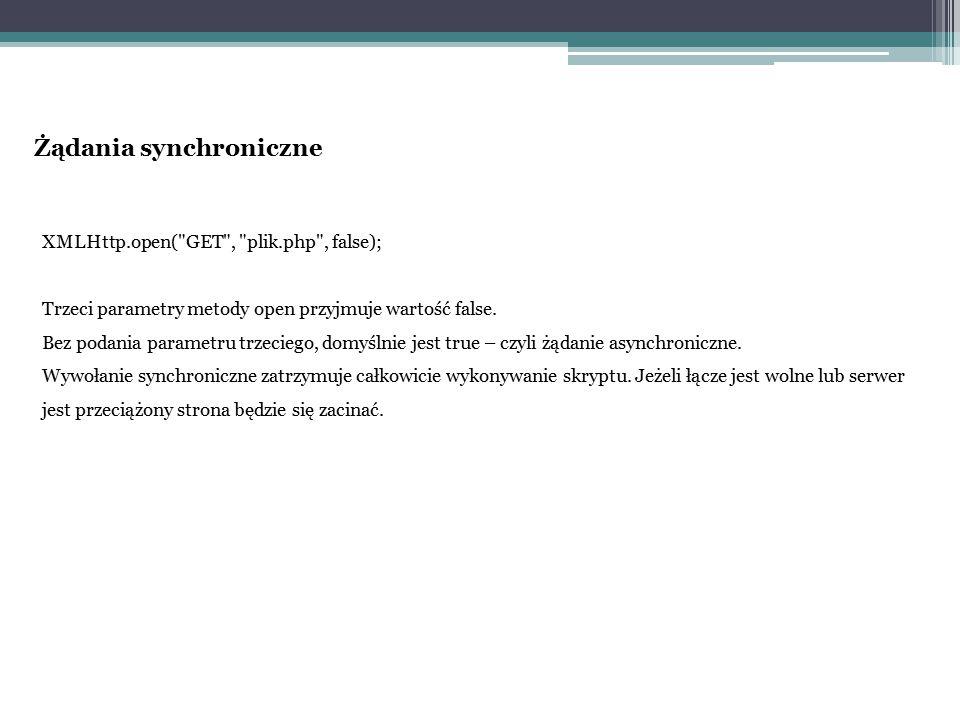 XMLHttp.open(