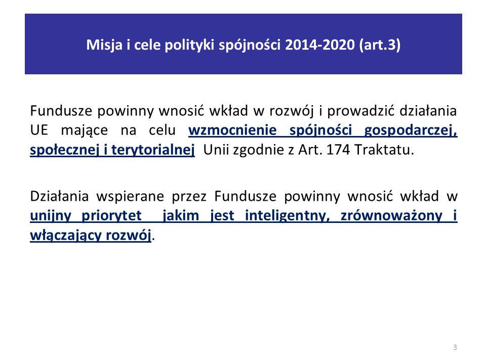  Z zastrzeżeniem zasad określonych dla pomocy publicznej, początkiem okresu kwalifikowalności wydatków jest 1 stycznia 2014 r.