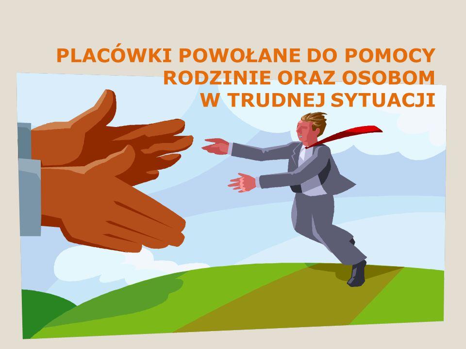 Kliknij, aby edytować style wzorca tekstu Drugi poziom Trzeci poziom Czwarty poziom Piąty poziom Specjalistyczny Ośrodek Wsparcia dla Ofiar Przemocy w Rodzinie terenem działania obejmuje obszar Województwa Wielkopolskiego.