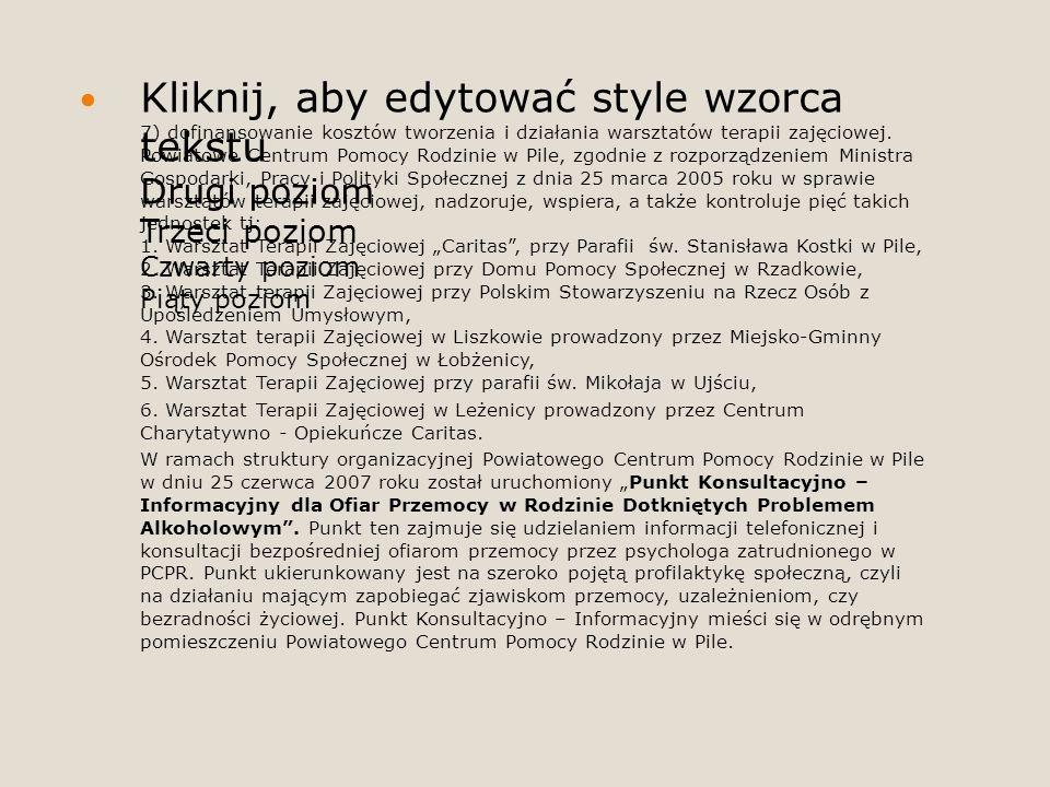 OpracowałaMarzenaRaźniewska-Nalepa Dziękuję