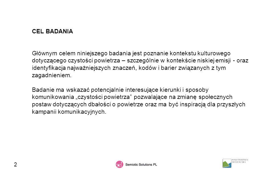 53 Samochód - status i silne doznanie Dominacja przekonania, że samochód to znak statusu społecznego i prestiżu Pomimo wysokich cen benzyny oraz rozwijających się nurtów eco, w polskim miastach przybywa samochodów typu suwy.
