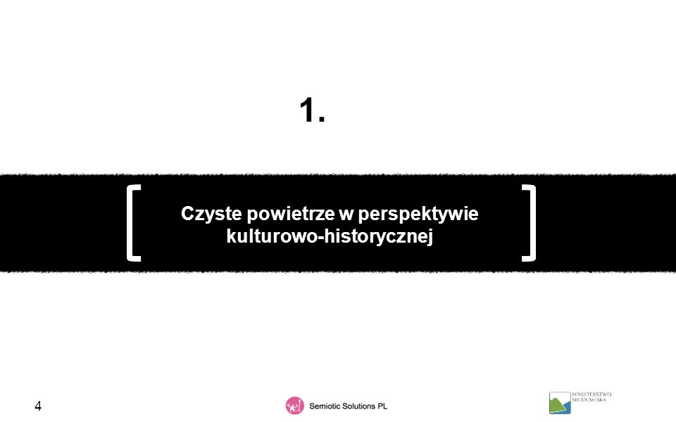 35 Szereg dyskursów na temat możliwej katastrofy gospodarczej w Polsce, z powodu restrykcyjnych ograniczeń m.in.