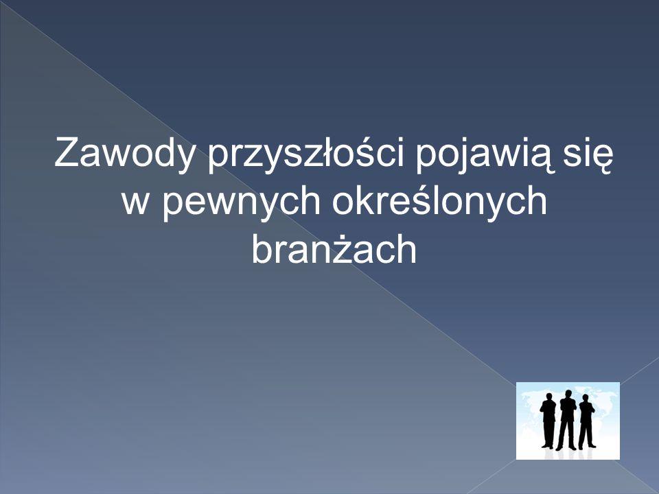  doradcy zawodowi i personalni (specjaliści ds.