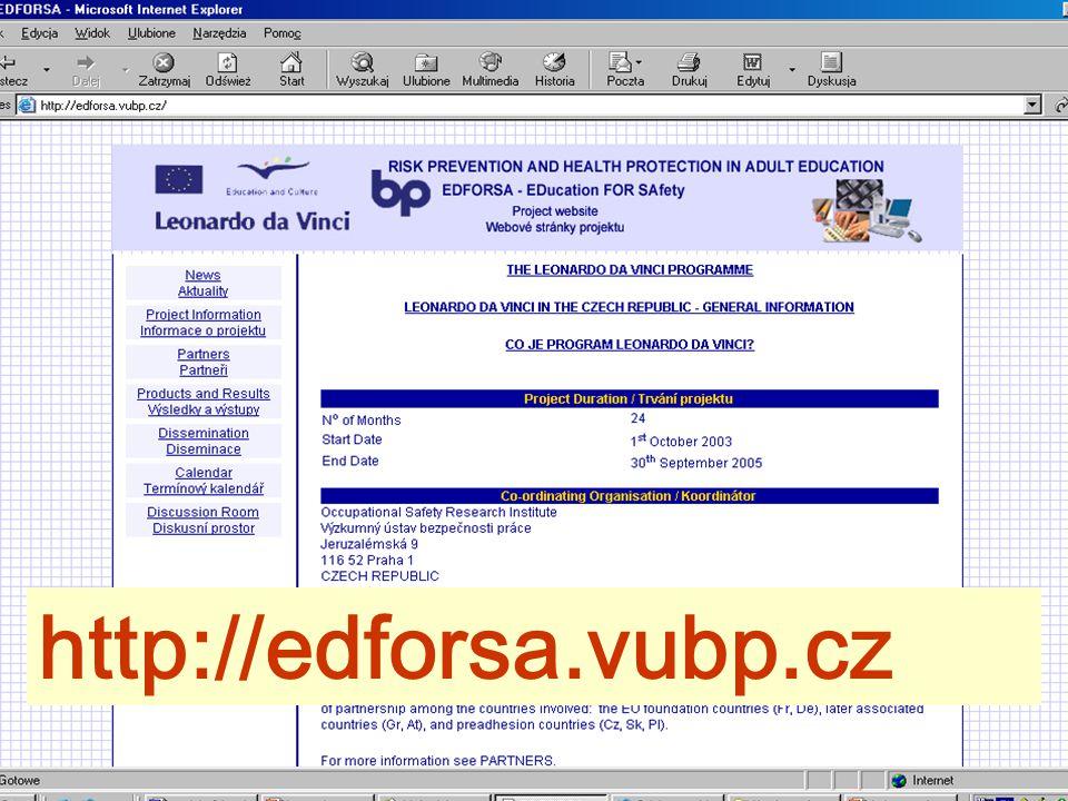 http://edforsa.vubp.cz