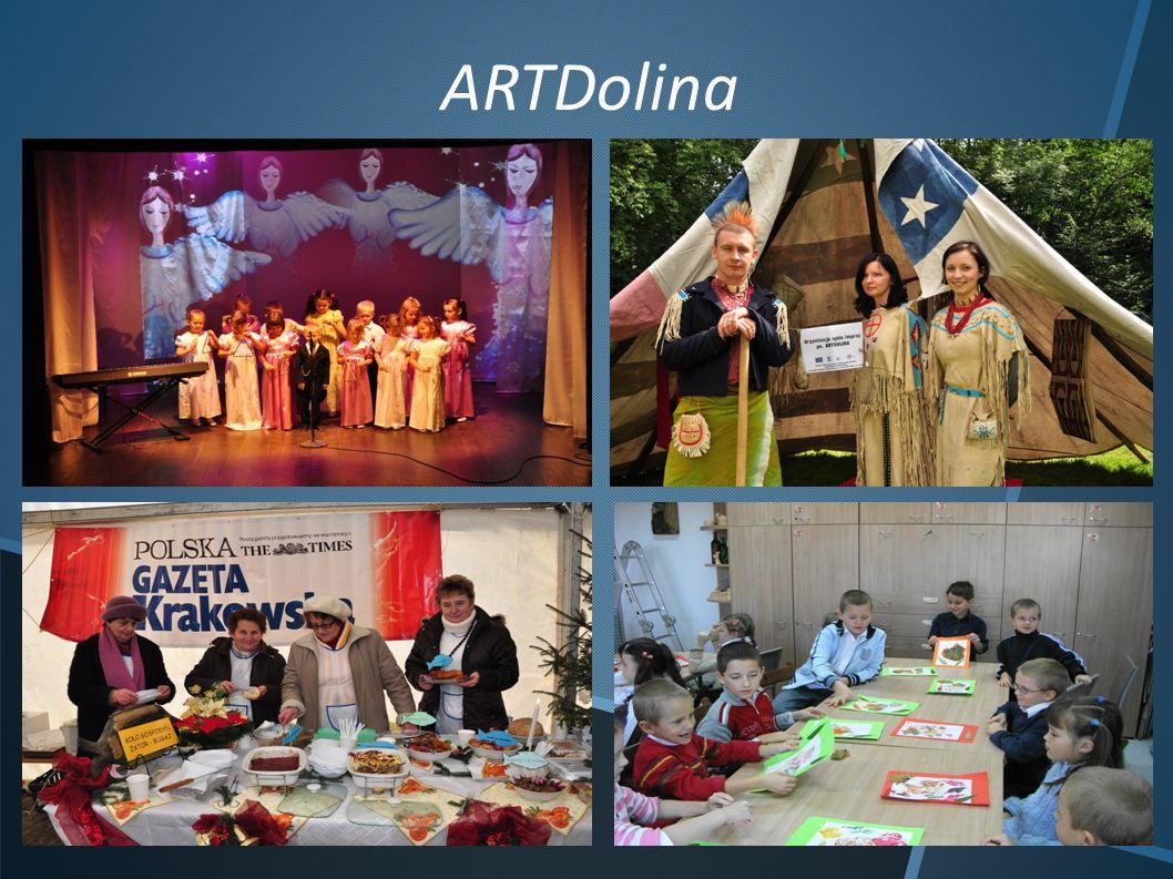 ARTDolina