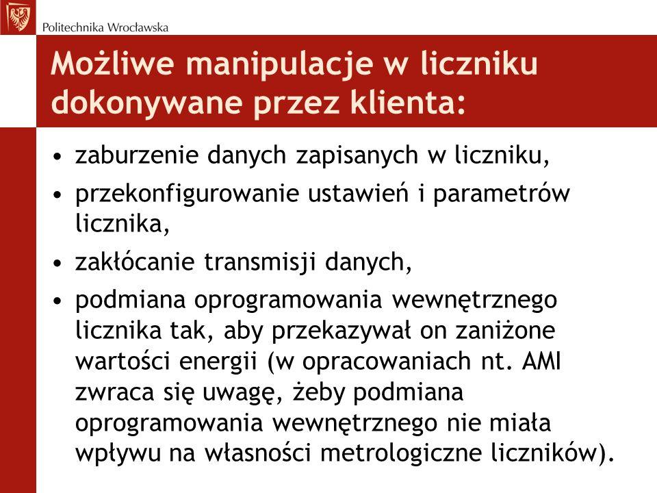Źródło: emfsafetynetwork.org