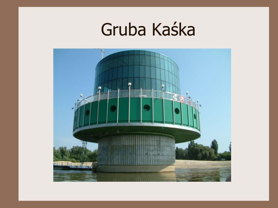 Gruba Kaśka