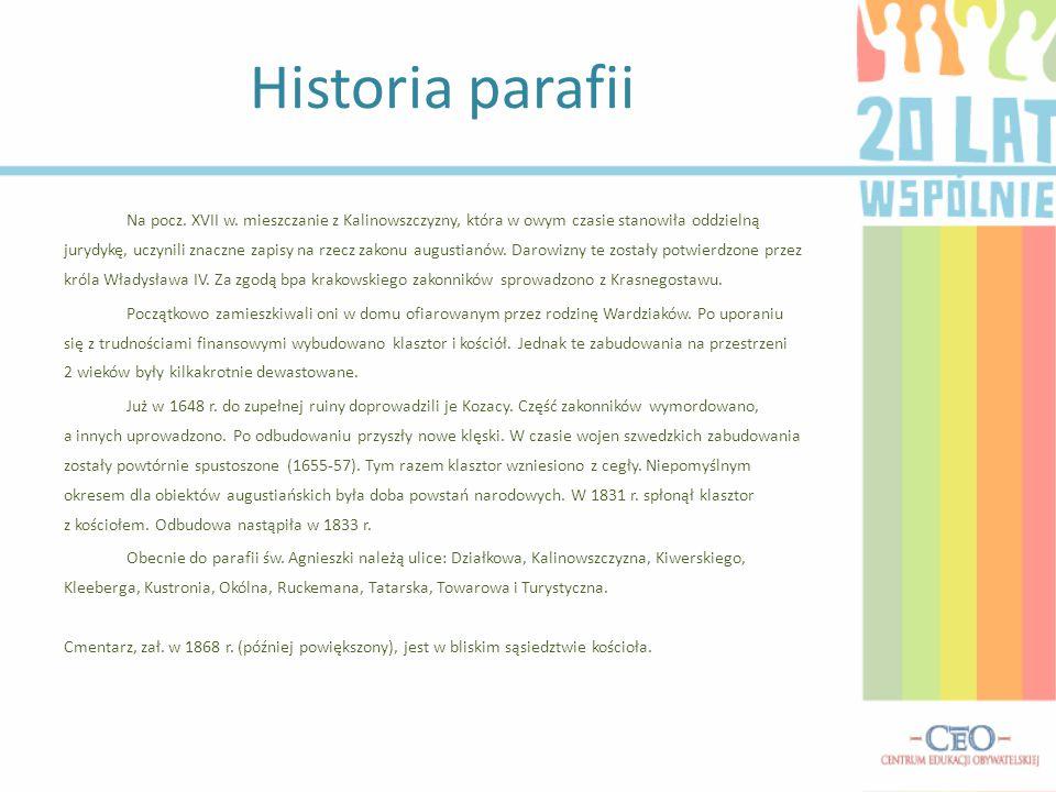 Karolina Wrona 1994, kl.3b Krzysztof Łopacki 1994, kl.3b Damian Gorzkowski 1994, kl.3b Ewelina Szczygieł 1994, kl.3b Gimnazjum nr 2 im.