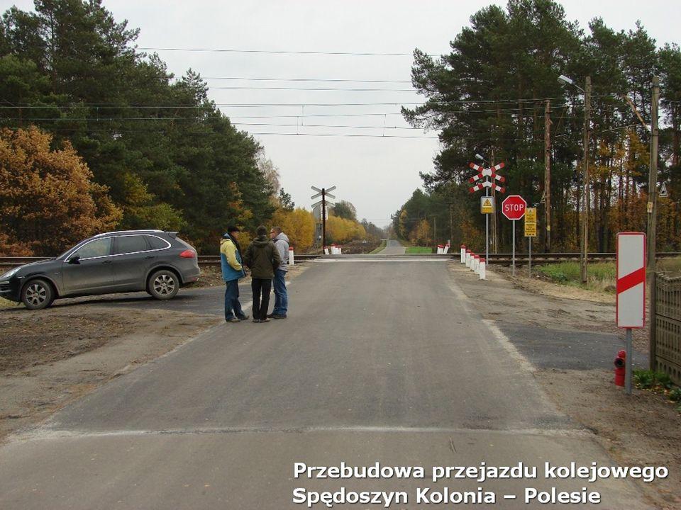 37 Drogi publiczne gminne