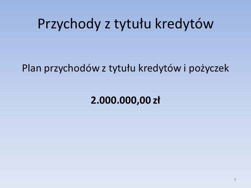 Dział 921 Kultura i ochrona dziedzictwa narodowego wykonanie 218.276,73 zł (28,86%) Rozdział 92116 Biblioteki 139.849,82 zł (99,75%) Rozdział 92195 Pozostała działalność 78.426,91 zł (12,73%) 65