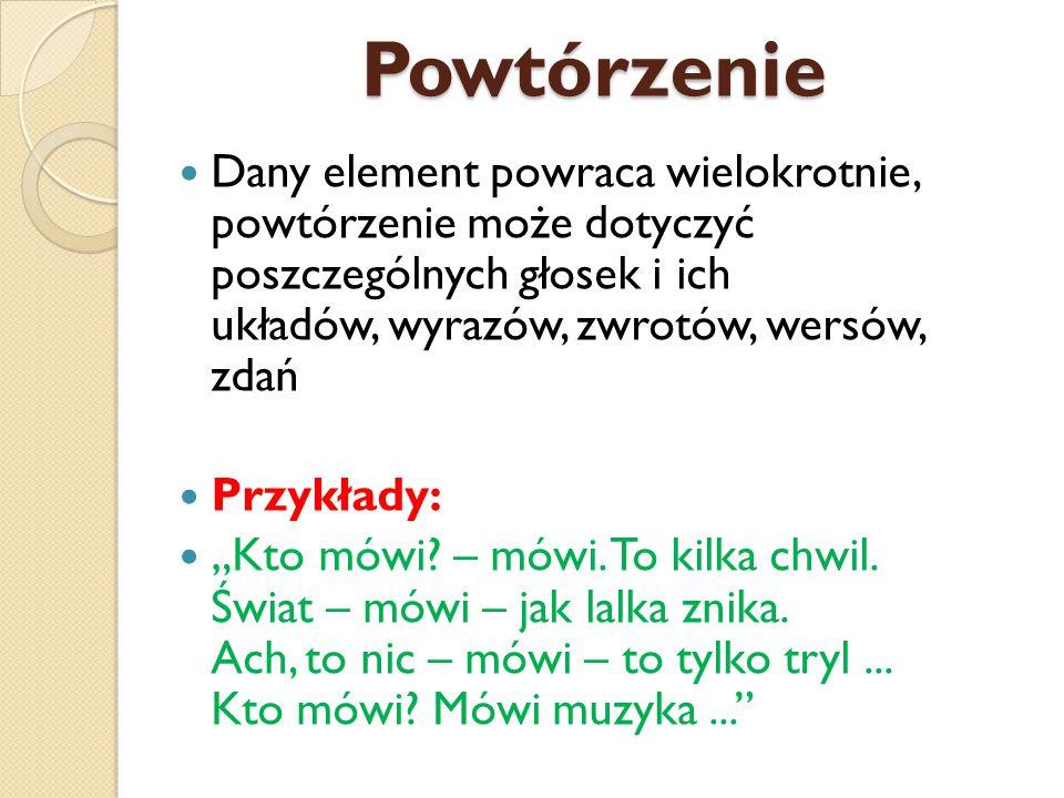 Źródło www.google.pl www.wikipedia.pl Posiadana własna wiedza zdobyta w pocie czoła na języku polskim