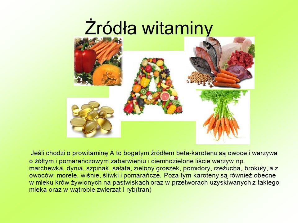 Wpływ na organizm witaminy C Również miłośnicy papierosów potrzebują więcej witaminy C, jej najważniejsza rola polega na wspomaganiu czynności układu immunologicznego.