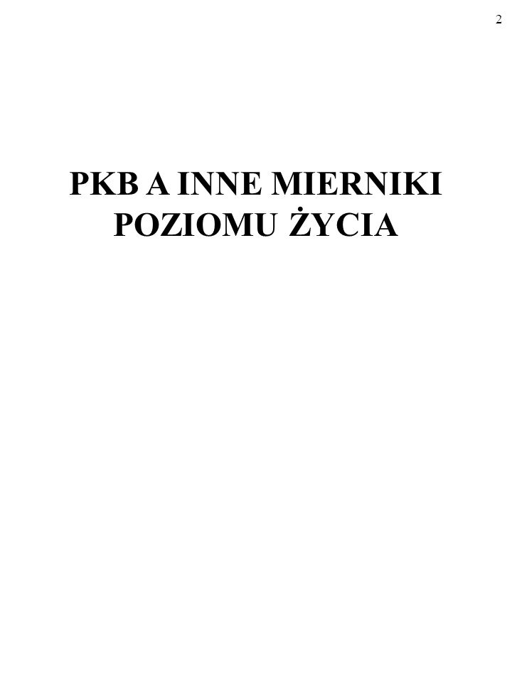 22 A.