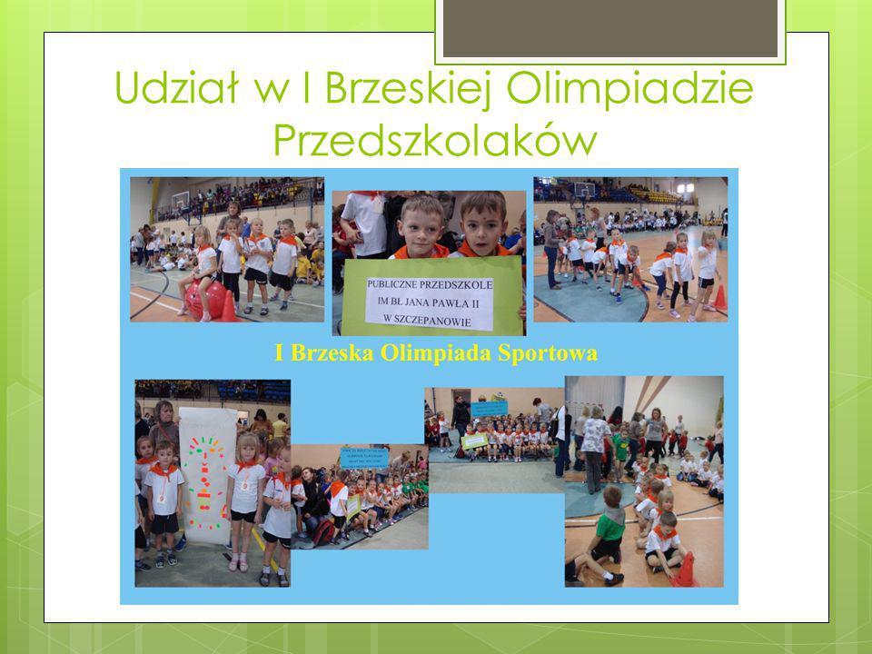 Uczestniczymy w ogólnopolskich jak i lokalnych programach prozdrowotnych.