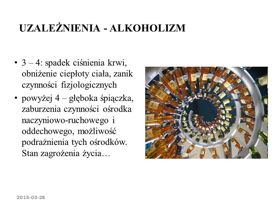 Wykształcenie podstawowe23% Wykształcenie zawodowe30% Wykształcenie średnie37% Wykształcenie wyższe8% Poziom wykształcenia prostytutek w Polsce Polska72% Ukraina19% Rosja4% Białoruś4% Narodowość prostytutek w Polsce