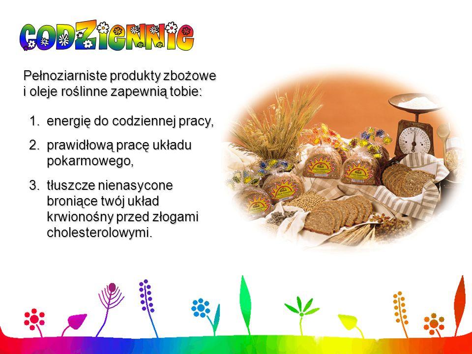 Warzywa i owoce zapewnią tobie: 1.mikroelementy do budowy twojego organizmu, 2.witaminy dla urody i odporności na infekcje.
