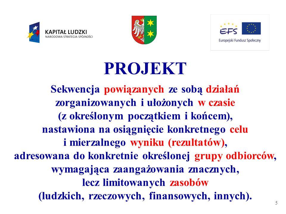 36 Ważne adresy: www.efs.gov.pl www.mrr.gov.pl www.funduszestrukturalne.gov.pl www.efs.lubuskie.pl www.lubuskie.pl www.wup.zgora.pl www.zielonagora.roEFS.pl www.gorzowwielkopolski.roEFS.pl