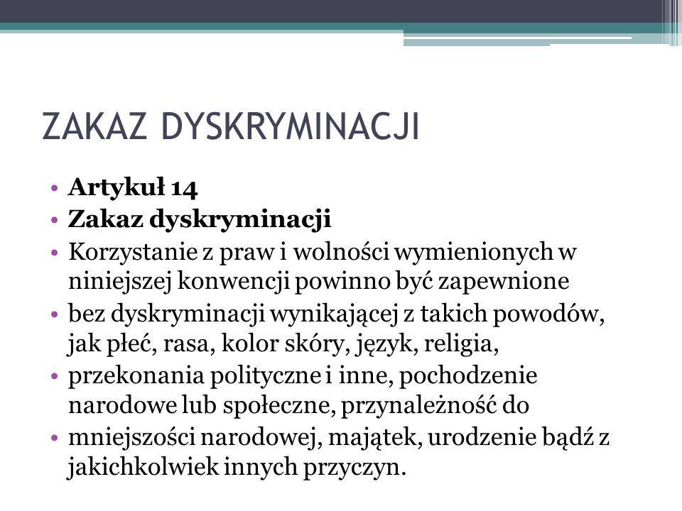 KAZUSY:
