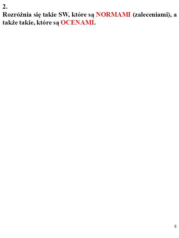 """138 W obliczu takiej sytuacji słuszna, jak sądzę, okazuje się rady- kalna diagnoza Hansa Alberta i Ernsta Topitscha (1919- 2003), którzy pisali że """"wiele ataków skierowanych przeciw- ko jego (Maksa Webera – B.Cz.) zasadzie Wertfreiheit opiera się na do pewnego stopnia groteskowych nieporozumie- niach ."""