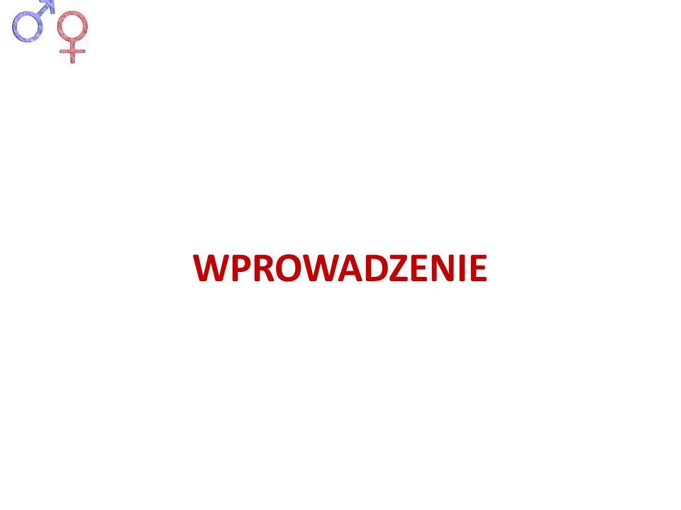Smutna to rzecz i niepokojąca*; świadczy bowiem o tym, że po Polsce krąży groźna amerykańska choroba, z trudem uleczalna, zwana polityczną poprawnością.