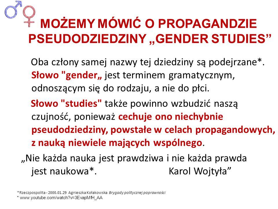 """""""Dotarła* do mnie z Polski przygnębiająca wiadomość."""