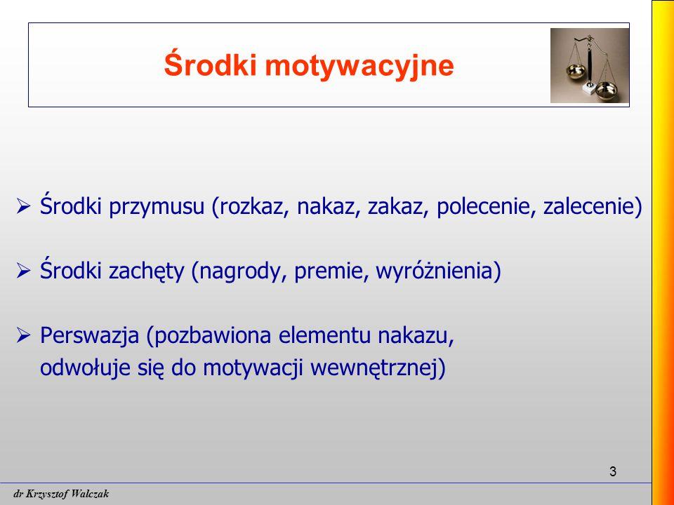 24 Wynagrodzenia w prawie europejskim dyrektywa 2000/43 z dnia 29.06.2000 w sprawie wdrożenia zasady równego traktowania osób bez względu na pochodzenie rasowe lub etniczne dr Krzysztof Walczak
